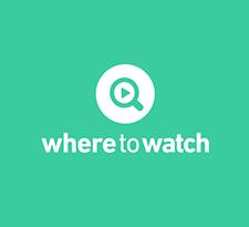 WheretoWatch_Image_225x205_Logo