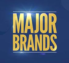 Major-Brands