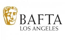 BAFTA-600x372