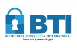 BTI-600x372