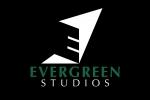 EvergreenStudios-nggid03312-ngg0dyn-150x100x100-00f0w010c010r110f110r010t010