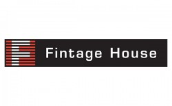 FintageHouse-600x372