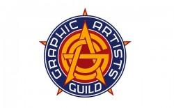 GAG-Logo-600x372