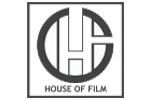HouseofFilm