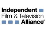 IndependentFilm&Television