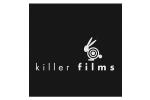KillerFilms