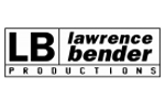 LawrenceBender