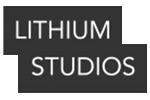 LithiumStudios
