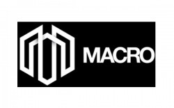 MACRO-600x372