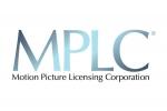 MPLC-nggid03251-ngg0dyn-150x100x100-00f0w010c010r110f110r010t010