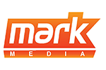 MarkMediaCorp