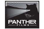 Pantherfilms
