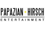 PapazianHirsch