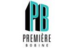 PremierBobine