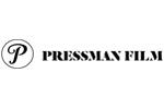 PressmanFilm