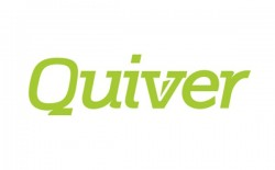 Quiver-600x372