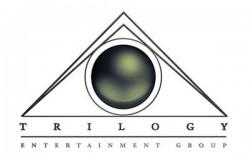 TEG-New-logo-600x372