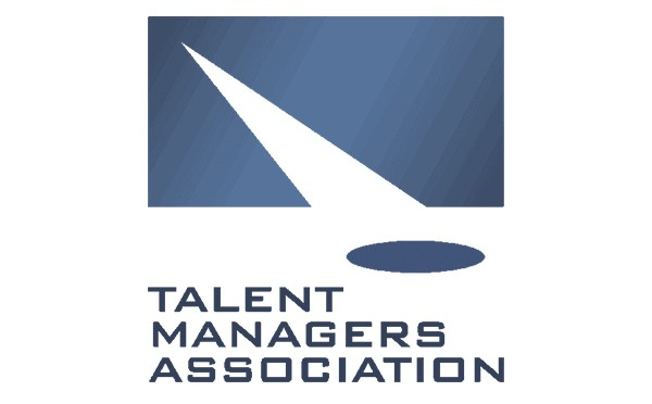 TalentManagersAssociation-600x372