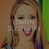 TarynS
