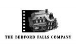 TheBedfordFallsCompany-nggid03235-ngg0dyn-150x100x100-00f0w010c010r110f110r010t01011