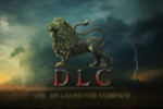 TheDLC