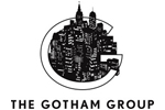 TheGothamGroup
