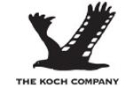 Thekoch