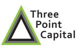 ThreePointCapital