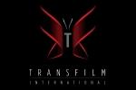 TransfilmInternational-nggid03292-ngg0dyn-150x100x100-00f0w010c010r110f110r010t010