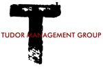 TudorManagement