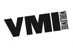 VMIWorldwide