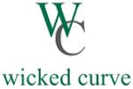 WickedCurve