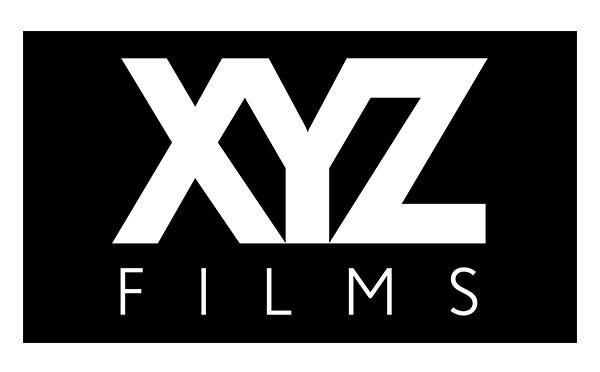 XYZFilms-600x372