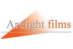 arclightfilms