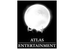 atlasentertainment