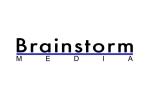 brainstormmedia