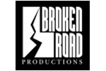 brokenroad