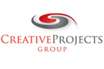 creativeproject