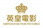 emperormotionpictures-nggid03192-ngg0dyn-150x100x100-00f0w010c010r110f110r010t010