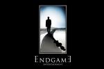 endgame-entertainment_horizontal-nggid03113-ngg0dyn-150x100x100-00f0w010c010r110f110r010t010