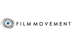 filmmovement