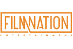 filmnation