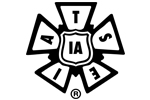 iatse-logo-cf-nggid03117-ngg0dyn-150x100x100-00f0w010c010r110f110r010t010