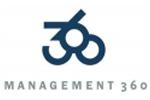 management-360