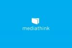 mediathinkproductions-nggid03317-ngg0dyn-150x100x100-00f0w010c010r110f110r010t010