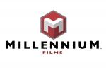 millennium-films-nggid03120-ngg0dyn-150x100x100-00f0w010c010r110f110r010t010