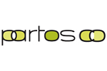 partos