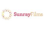 sunrayfilms
