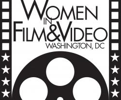 WIFV_Logo_K-1