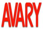 AVARY